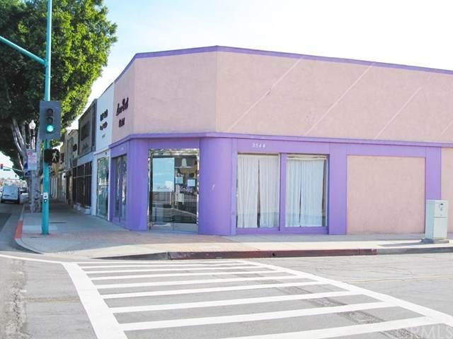 9544 Las Tunas Drive - Photo 1