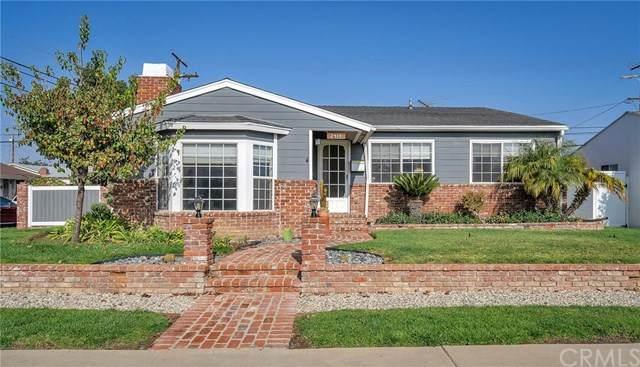 2419 W 154th Street, Gardena, CA 90249 (#SB20263942) :: Go Gabby