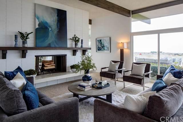 4639 Roxbury Road, Corona Del Mar, CA 92625 (#NP21003887) :: Mint Real Estate