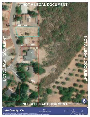 5142 Canterberry Drive, Kelseyville, CA 95451 (#LC21003882) :: The DeBonis Team