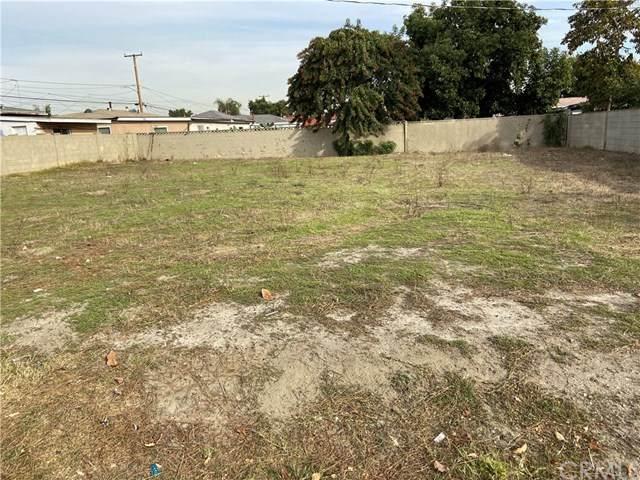 15410 Pioneer Blvd, Norwalk, CA 90650 (#CV21003981) :: Rogers Realty Group/Berkshire Hathaway HomeServices California Properties