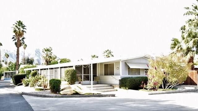 1010 Palm Canyon Drive #28, Borrego Springs, CA 92004 (#NDP2100242) :: Mark Nazzal Real Estate Group