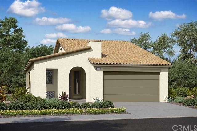 1535 Newland, Beaumont, CA 92223 (#CV21004146) :: The Results Group