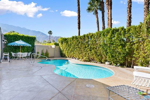 2857 W Sundance Circle, Palm Springs, CA 92262 (#21675860) :: Team Forss Realty Group