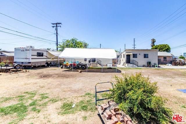 1510 Compton Boulevard - Photo 1