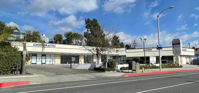 3061 Foothill Boulevard - Photo 1
