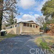 13924 Lakeshore Drive, Clearlake, CA 95422 (#LC21003246) :: RE/MAX Masters