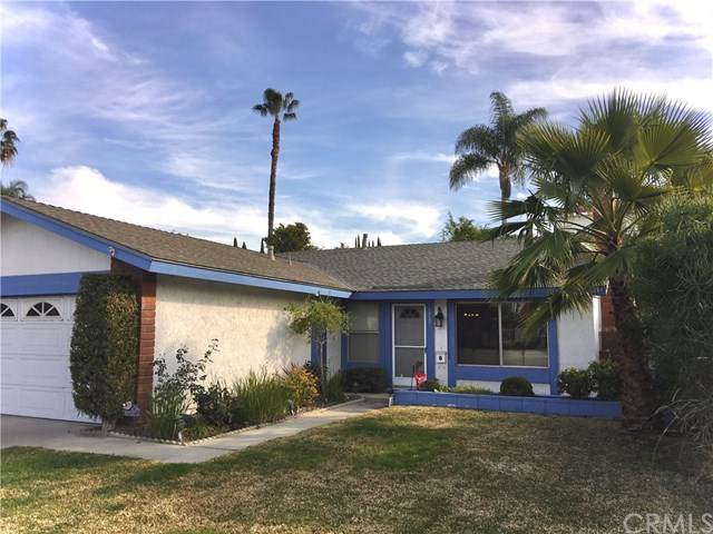 25652 Califia Drive, Laguna Hills, CA 92653 (#OC21004236) :: Doherty Real Estate Group