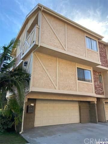 1011 San Rafael Ave Avenue - Photo 1