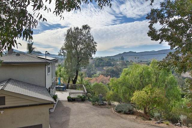 3121 Vista Diego, Jamul, CA 91935 (#PTP2100158) :: Realty ONE Group Empire