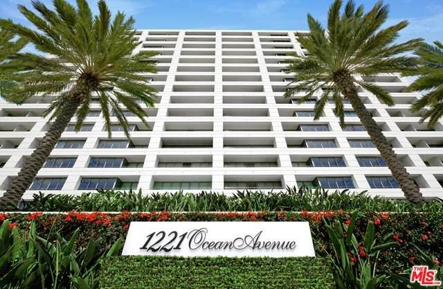 1221 Ocean Avenue - Photo 1