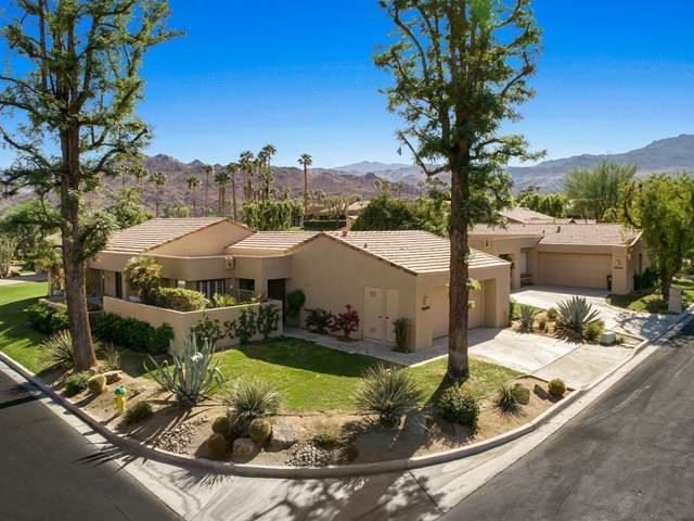 73199 Boxthorn Lane, Palm Desert, CA 92260 (#219055385DA) :: Bob Kelly Team