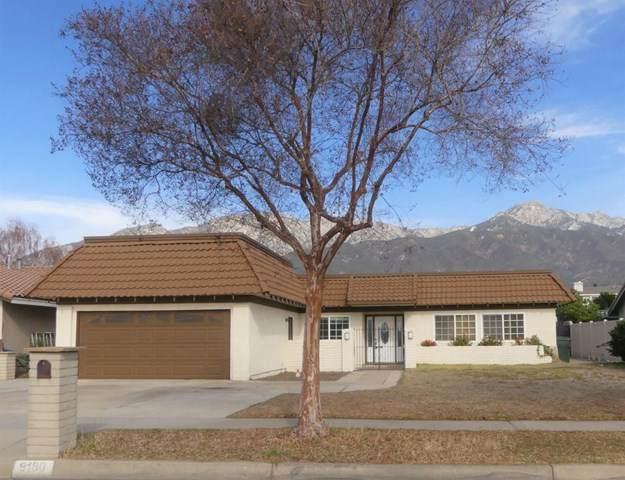 9180 Highland Avenue, Alta Loma, CA 91730 (#531088) :: Realty ONE Group Empire
