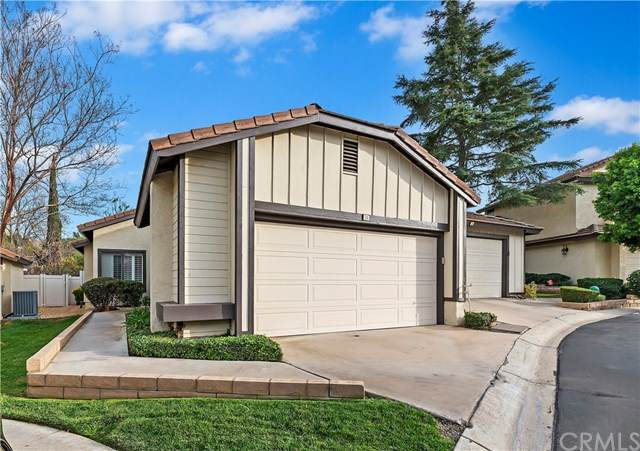 5050 Canyon Crest Drive - Photo 1