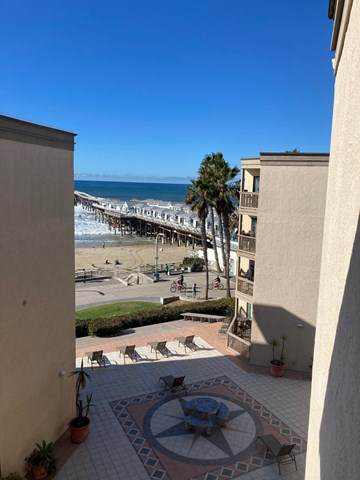 4465 Ocean Blvd, - Photo 1