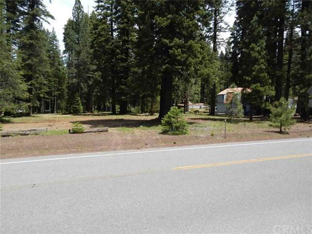 0 Highway 147 - Photo 1