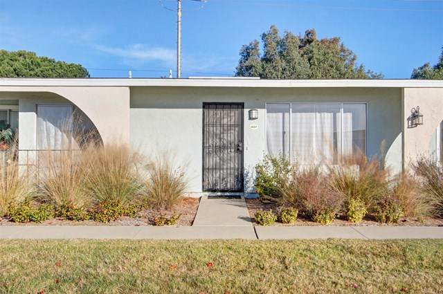 3537 Buffum Drive, Oceanside, CA 92057 (#NDP2100279) :: Re/Max Top Producers