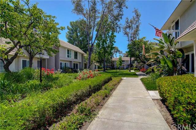 21743 Lake Vista Drive - Photo 1