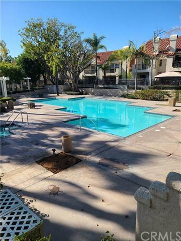 27936 Highgate #230, Mission Viejo, CA 92692 (#OC20263374) :: Team Forss Realty Group