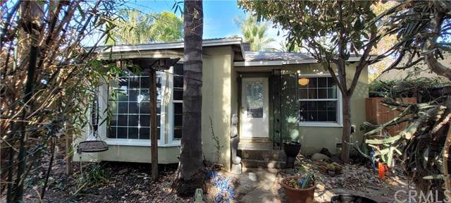 17653 Welby Way, Lake Balboa, CA 91406 (#AR21004183) :: The Results Group