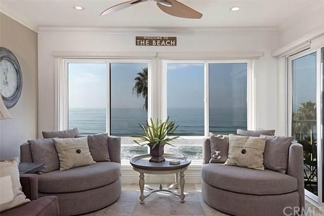 423-Unit 3 Avenida Granada #3, San Clemente, CA 92672 (#OC21004192) :: Hart Coastal Group