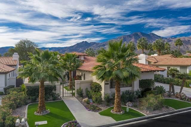 80035 Merion, La Quinta, CA 92253 (#219055405DA) :: Realty ONE Group Empire