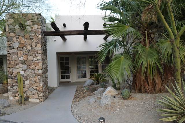 71534 Sahara Road, Rancho Mirage, CA 92270 (#219055411DA) :: Compass