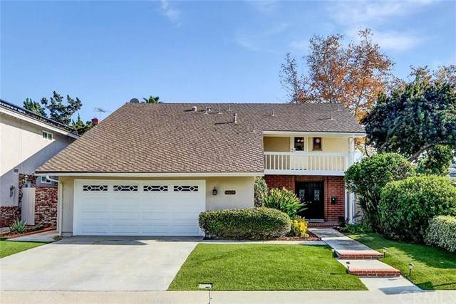 25362 Costeau Street, Laguna Hills, CA 92653 (#PW21003641) :: Compass