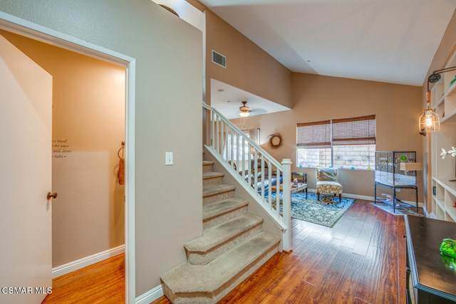 1843 Amberleaf Lane - Photo 1