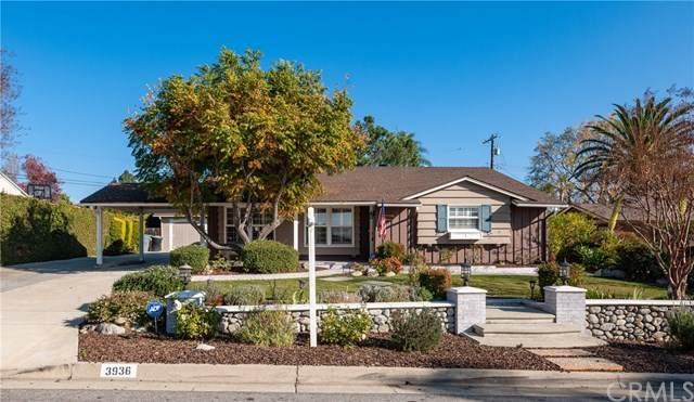 3936 Florac Avenue, Claremont, CA 91711 (#AR21004921) :: RE/MAX Masters