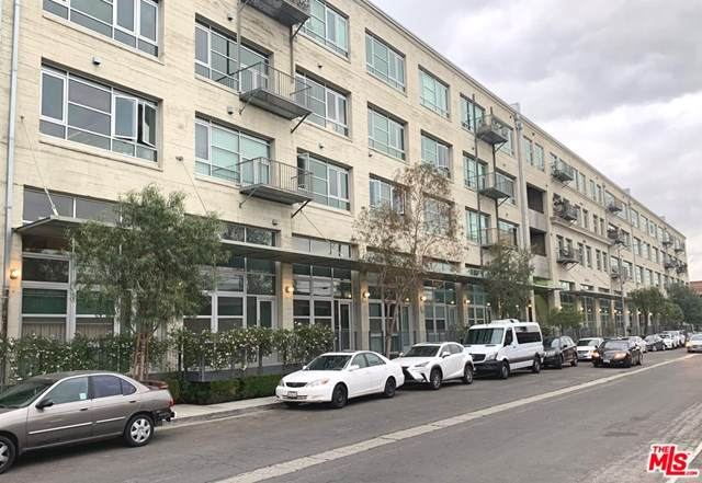 530 Hewitt Street - Photo 1