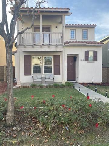 6346 Southern Pl, Riverside, CA 92504 (#210000614) :: Mainstreet Realtors®