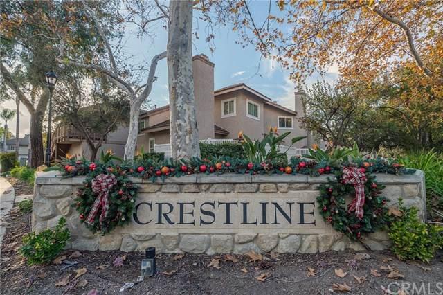 26034 Sunnyglen Avenue #104, Laguna Hills, CA 92653 (#OC21004888) :: Compass