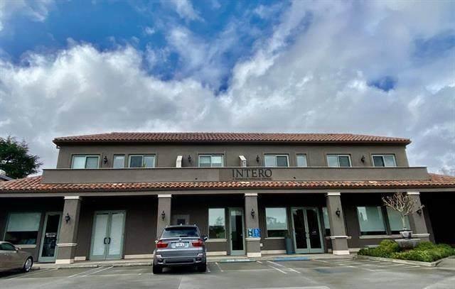 520 Santa Cruz Avenue - Photo 1