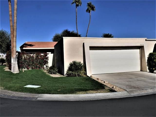 80070 Palm Circle Drive, La Quinta, CA 92253 (#219055424DA) :: Team Tami