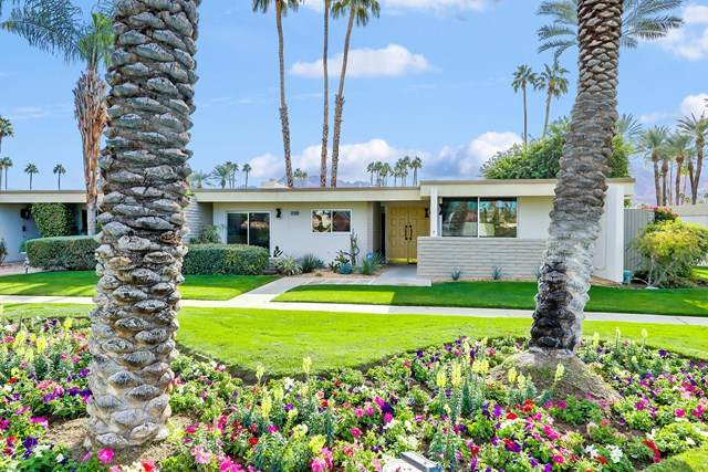 75643 Calle Del Norte, Indian Wells, CA 92210 (#219055427DA) :: Team Forss Realty Group