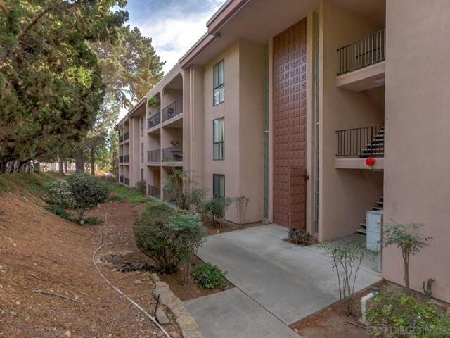 7838 Cowles Mountain Ct C9, San Diego, CA 92119 (#210000621) :: Realty ONE Group Empire