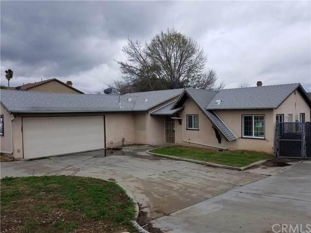 5080 Tyler Street, Riverside, CA 92504 (#IV21005105) :: Mainstreet Realtors®