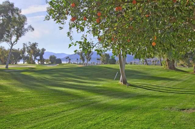 35048 Mission Hills Drive, Rancho Mirage, CA 92270 (#219055430DA) :: The Alvarado Brothers