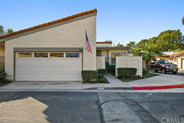 201 Salk Way, Placentia, CA 92870 (#PW20264340) :: Bob Kelly Team
