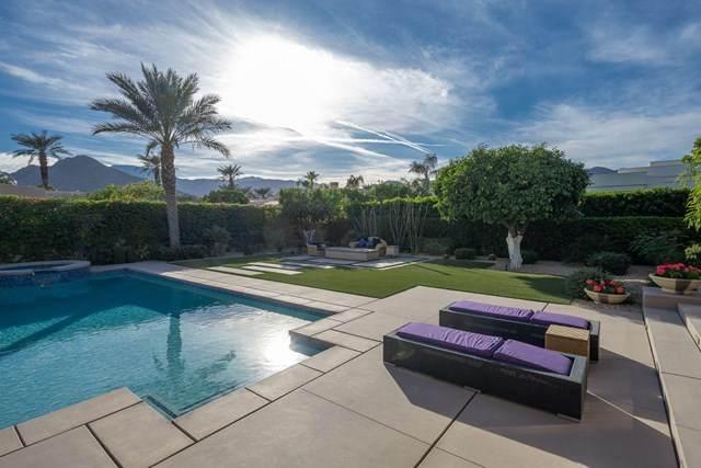 79395 Briarwood, La Quinta, CA 92253 (#219055435DA) :: American Real Estate List & Sell