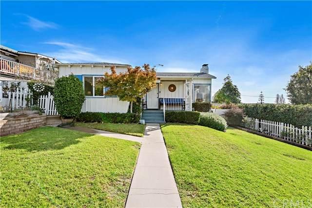 416 Aster Street, Laguna Beach, CA 92651 (#LG21003586) :: Mint Real Estate