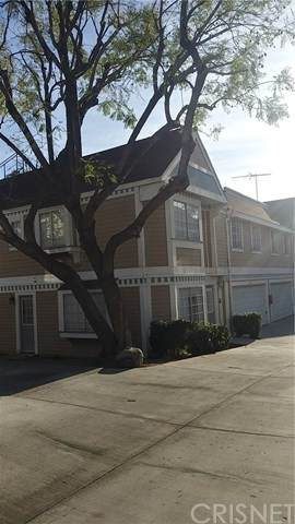 13750 Hubbard Street - Photo 1