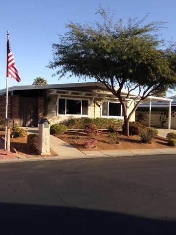 73250 Adobe Springs Drive, Palm Desert, CA 92260 (#219055445DA) :: Team Forss Realty Group
