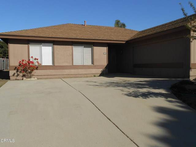 3441 Regatta Place - Photo 1