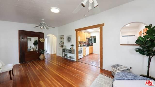 29301 Verdale Avenue, Castaic, CA 91384 (MLS #21678356) :: Desert Area Homes For Sale