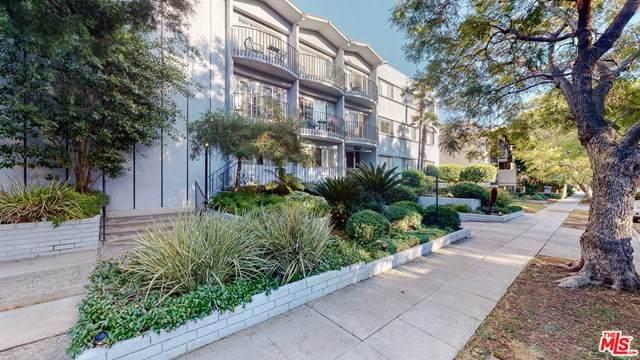 1632 Camden Avenue - Photo 1