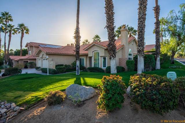 661 Desert Falls Drive N, Palm Desert, CA 92211 (#219055473DA) :: Re/Max Top Producers