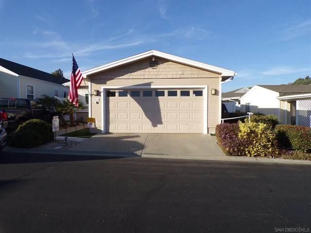 4468 Topaz Lane, Oceanside, CA 92056 (#210000665) :: The Alvarado Brothers