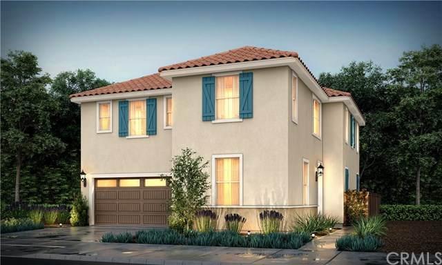 1014 W Buttercup Lane, Rialto, CA 92376 (#CV21005631) :: Mainstreet Realtors®
